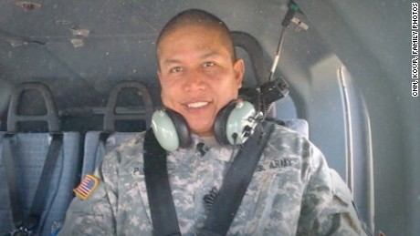 army vet immigration 2