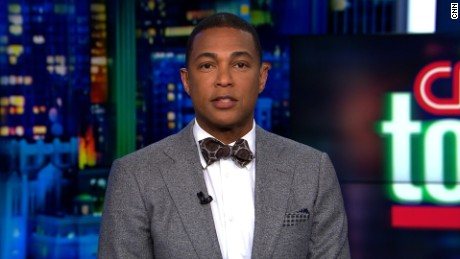 don lemon susan rice full segment ctn_00000000.jpg