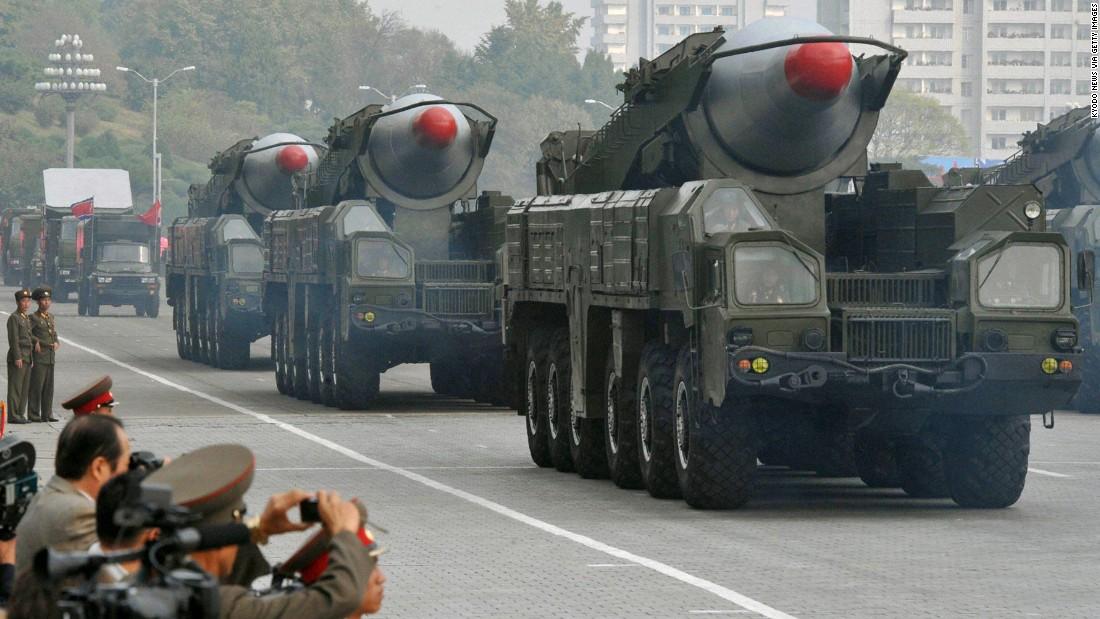 north korean army weapons এর চিত্র ফলাফল
