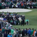 03 Masters golf 0406