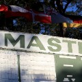 13 Masters golf 0406