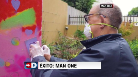exp cnne exito artist man one_00002001