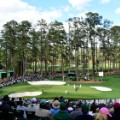 19 Masters golf 0406
