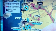 military syria strikes map damon live ac_00002230.jpg