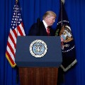 05 trump speaks on syria 0406