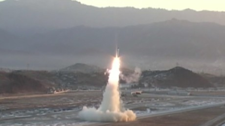 U.S. missile strike on Syria impacts North Korea_00011018.jpg