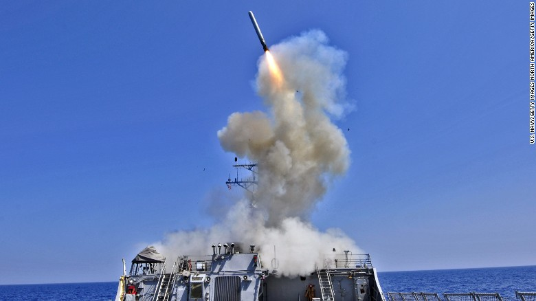 U.S> Navy Battleship