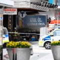 09 sweden truck crash 0407