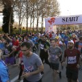 4Tehran-Marathon
