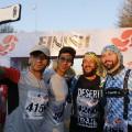 5Tehran-Marathon