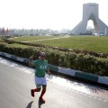 6Tehran-Marathon