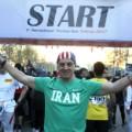 7Tehran-Marathon