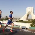 9Tehran-Marathon