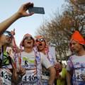 10Tehran-Marathon