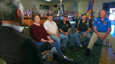 veterans on donald trump tuchman pkg ac_00002001