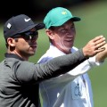 13 Masters golf 0407
