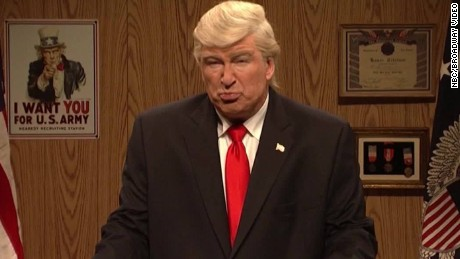 snl trump supporters cold open orig_00000000.jpg