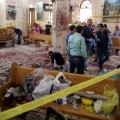 06 Egypt church bombing 0409
