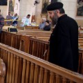 08 Egypt church bombing 0409