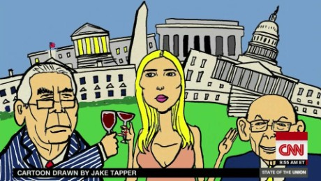 SOTU Cartoon Political Dynasties _00005006.jpg