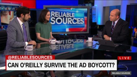 Can O'Reilly survive the ad boycott?_00012405.jpg