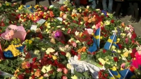 sweden mourns after terror attack foster pkg_00011508.jpg