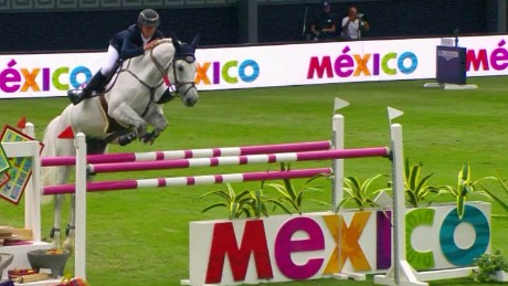 longines global champions tour global champions league mexico wrap cnn equestrian spc_00003507