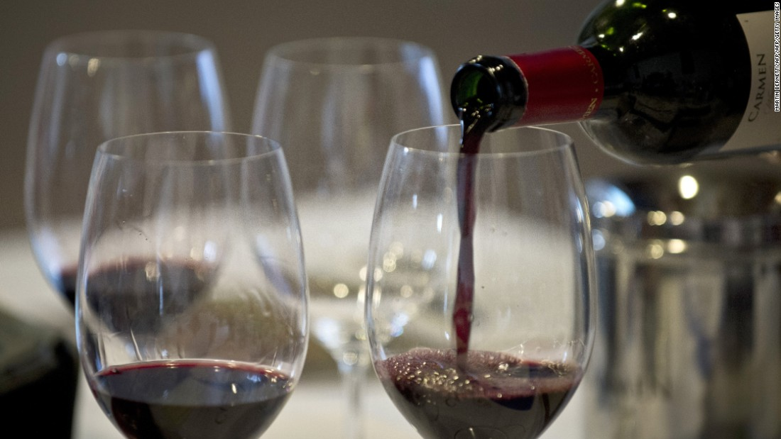 A drink a day tied to higher breast cancer risk, report says