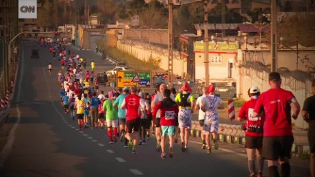 tehrun iran international marathon_00012717.jpg