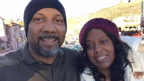 San Bernardino school shooter fired 10 shots, reloaded once
