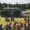 2017 summer festivals Port Eliot (Louise Roberts) copy