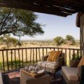 honeymoon hotel four seasons serengeti