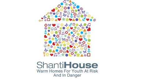 CNN Hero Mariuma Ben Yseof's nonprofit organization, Shanti House, is based in Tel Aviv, Israel