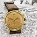 winston churchill lemania watch sothebys 1