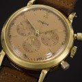 winston churchill lemania watch sothebys 3