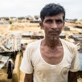 06 Inside Rohingya camps in crisis