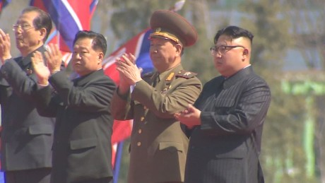 kim jong un new construction ripley pkg_00023003.jpg