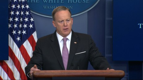 White House: Bomb targeted ISIS tunnels, caves