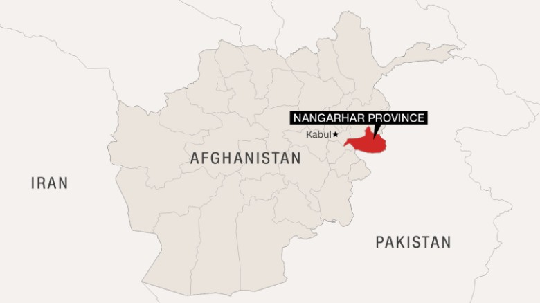 Taliban launches operation Mansoori, vows more attacks