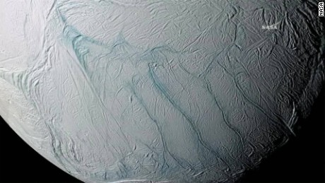 nasa ocean world Cassini Enceladus sot_00013823