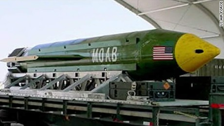 moab bomb afghanistan isis starr dnt lead_00012608.jpg