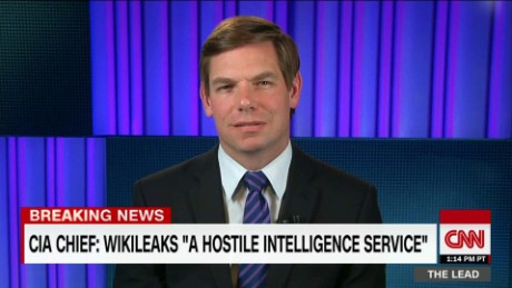 congressman eric swalwell trump administration foreign policy the lead jake tapper_00000420