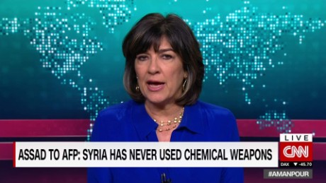 amanpour assad interview_00000830