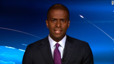 Guest: Jeffrey Lord INC 905 Guest: Bakari Sellers CAM 8531 AC on set/Control 71 (channel 67)     Ext 5-7620 Time:  7:40PM               Record CTL 7100 Switched             Record CTL 7103 Clean             Record CTL 7138 AC ISO             Record CTL 7139 Splits             Record CTL 7140 B/S             Record Jeffrey Lord INC 905             Record Bakari Sellers CAM 8531
