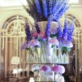 Claridge's London Floral Hotels