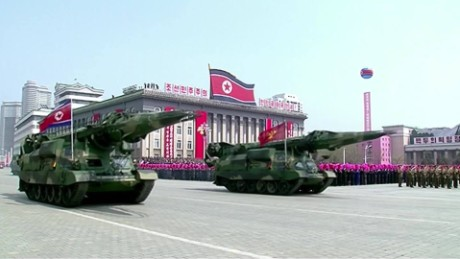 north korea parade will ripley lklv_00002423.jpg