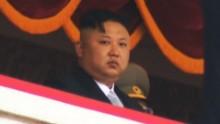 North Korea parade missiles ripley pkg_00000000.jpg