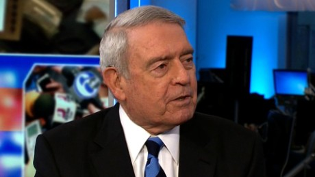 Dan Rather dropping bombs presidential rs_00000000.jpg
