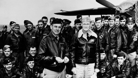 Image result for jimmy doolittle air raid