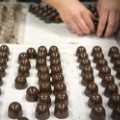 louisville cellar door chocolates